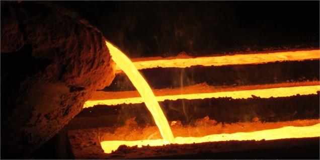 رعایت چند اصل در ساخت واحدهای فولادی با هدف تحقق اقتصاد مقاومتی
